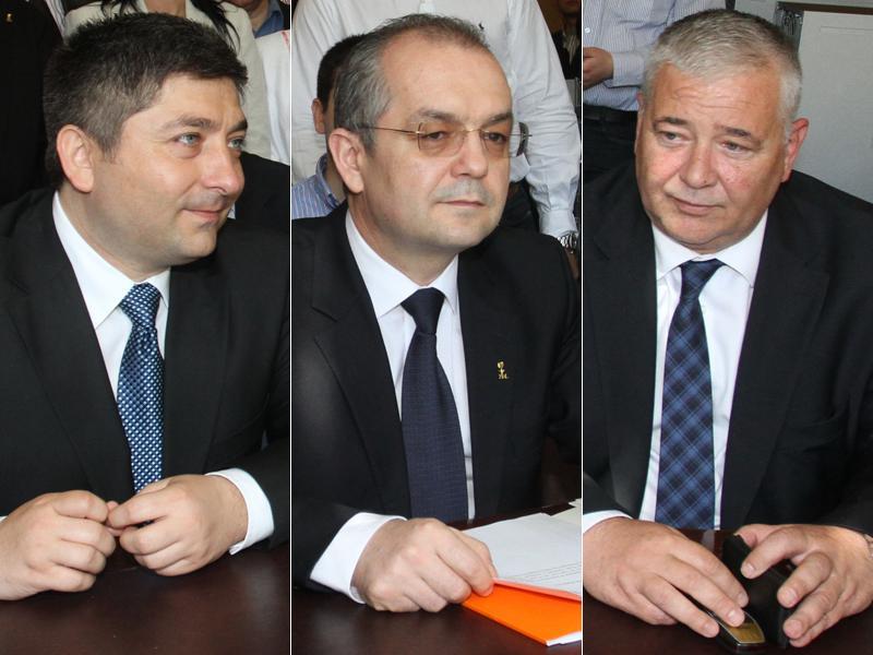 Foto: ziuadecj.ro