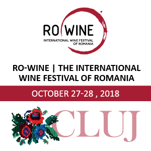 internationalwinefestival