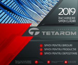 tetarom