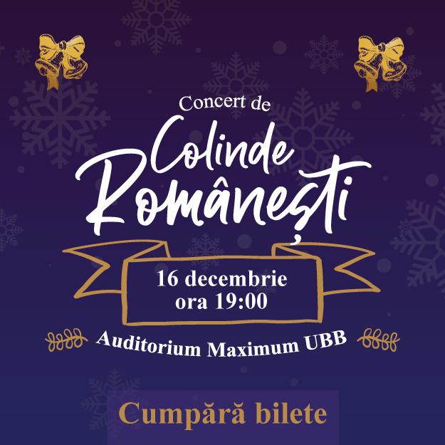 concertcolinde
