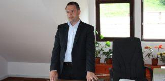 foto turdanews.net
