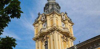 sursa foto facebook.com/Primaria Cluj Napoca