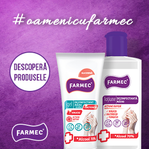 Farmec