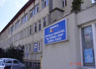 foto refleqtmedia.ro