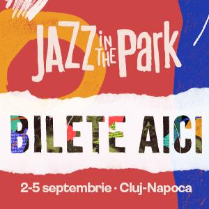jazz inthepark