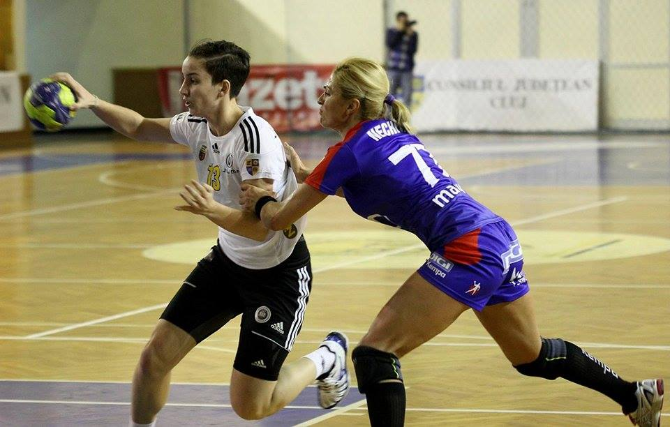 handbal6