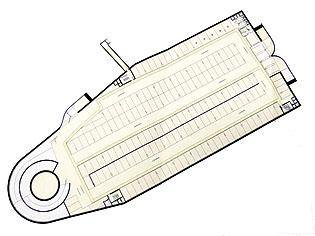 proiect parking2