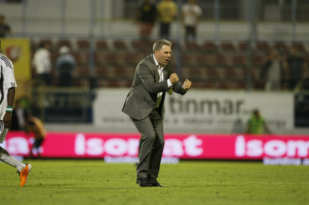 foto:sportrol.ro