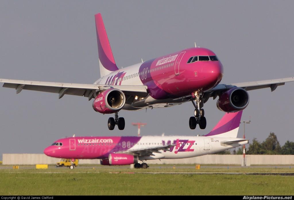 Sursa foto: airplane-pictures.ro