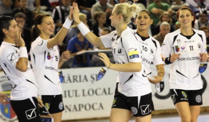 foto: digisport.ro