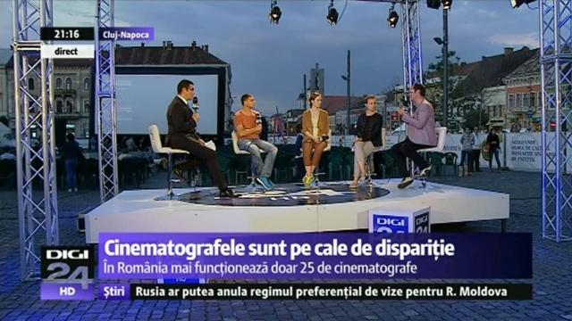 tudor-giurgiu-cinema-Gherla-primar-Marius-Sabo