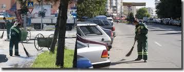 sursa foto: www.rerbuzau.ro