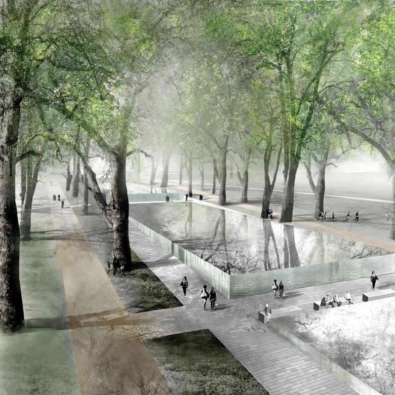 Sursa foto: http://www.avery-architects.co.uk