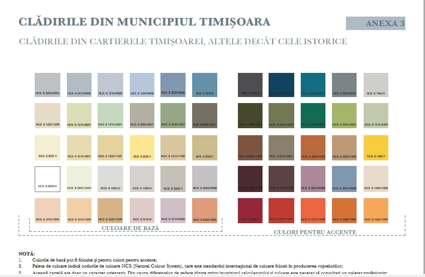 paleta culori 2