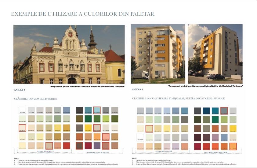 paleta culori3