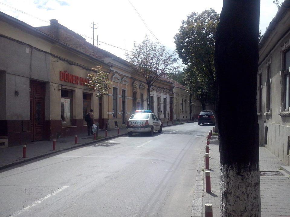 Foto: Mihai Racu
