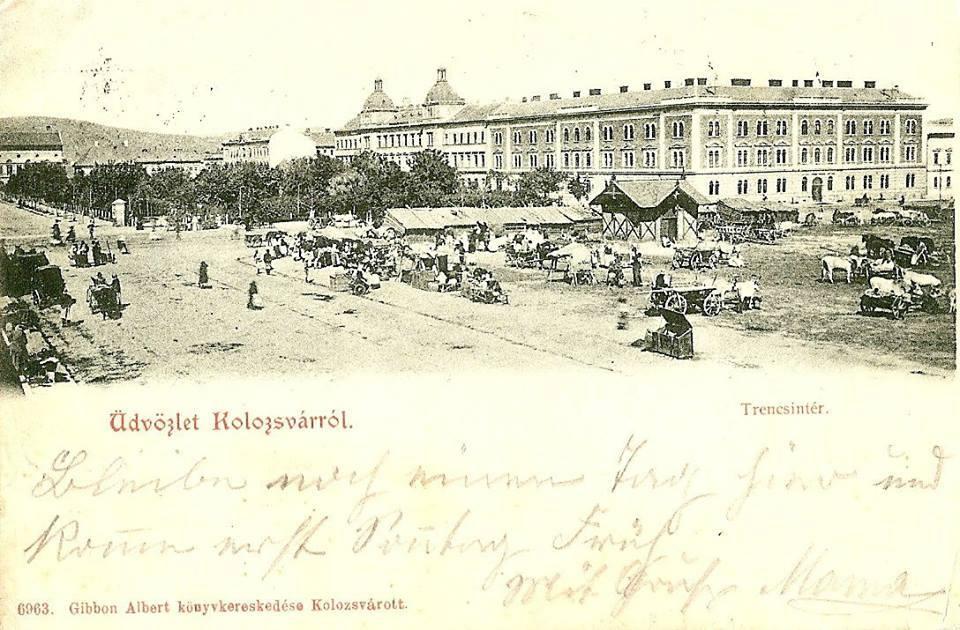 piataavramiancu1700