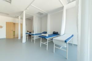 Baza de tratament_4