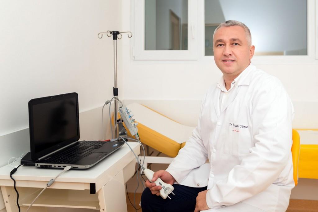 Centrul Medical de Podiatrie (3)
