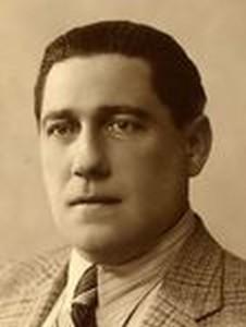 Kornis Karoly, ultimul locuitor al domeniului