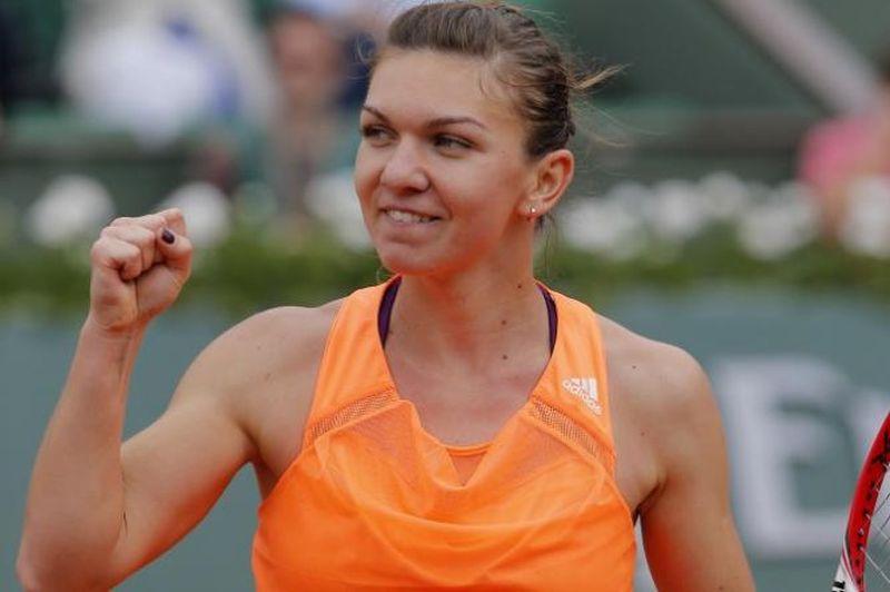 Simona-Halep-Roland-Garros-2014-img20423_668