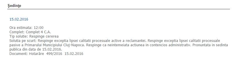 sursa: portal.just.ro