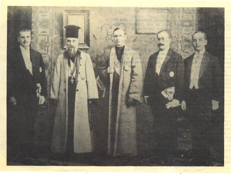 delegatiaconsiliuluidirigentvoevod