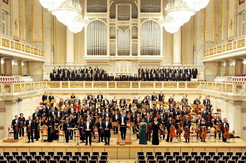 Orchestra medicilor lumii   foto: Meike Böschemeyer