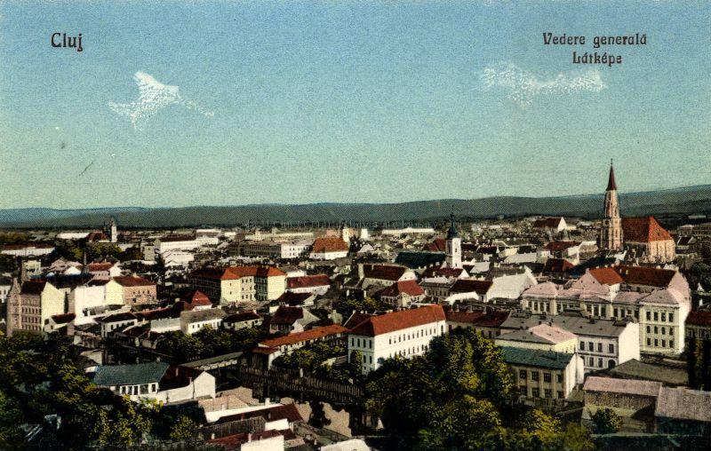 Cluj1925