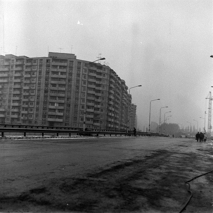 1987-1991