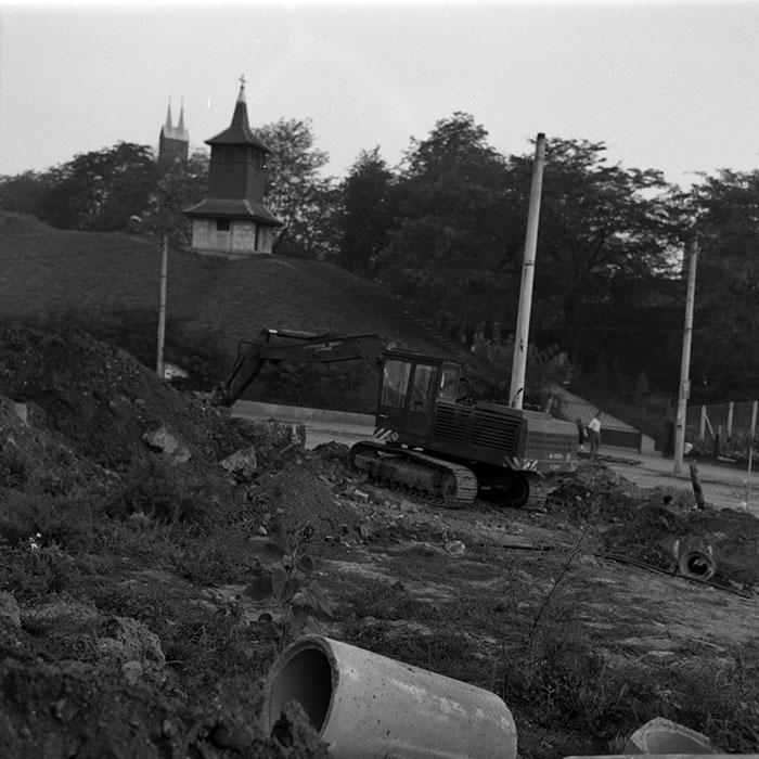 calvaria podul 1983-1984 2