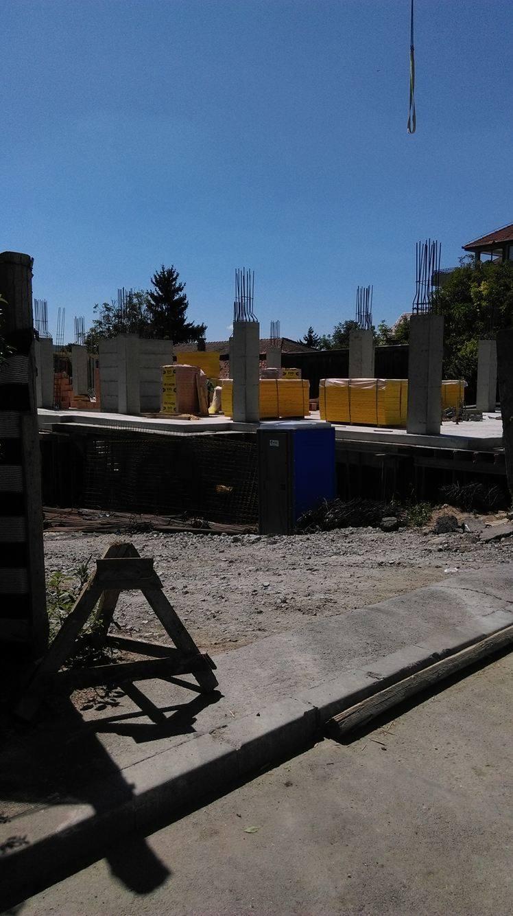 inceput de septembrie 2016