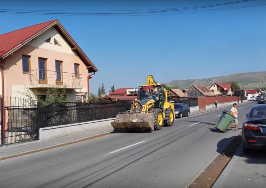 sursa foto: captură video voceaclujului.ro