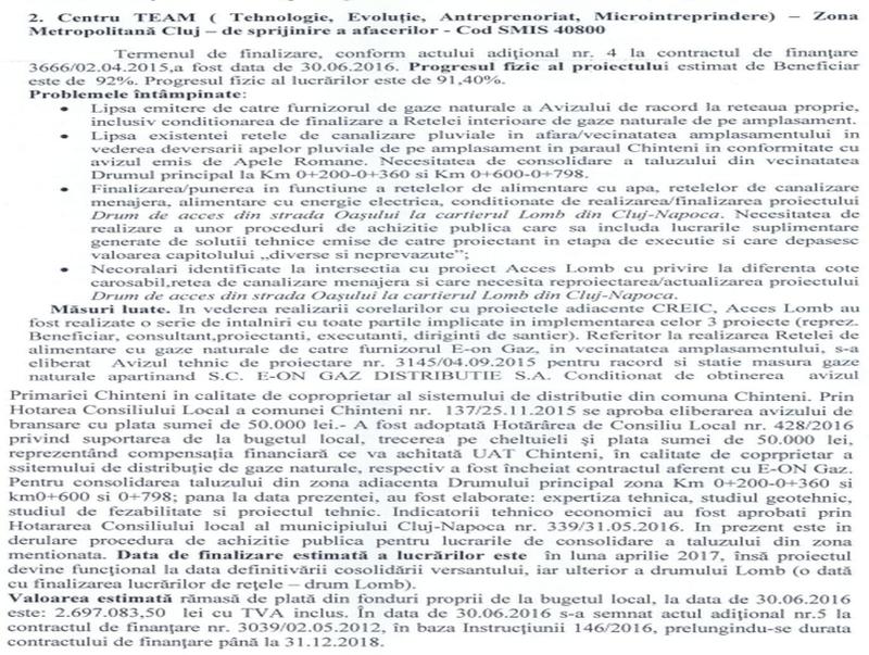 stadiu TEAM, sursa: primariaclujnapoca.ro