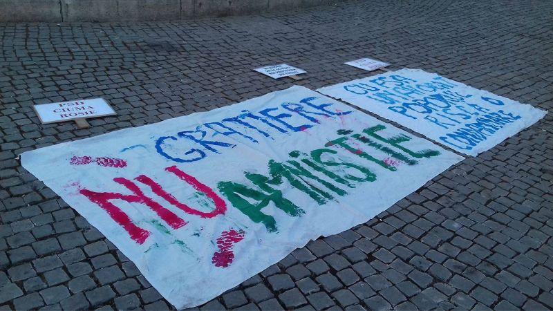 Protestt
