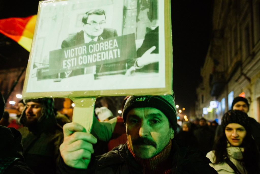 protest_01