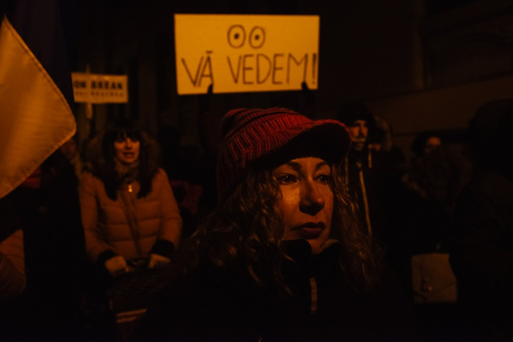 protest_05
