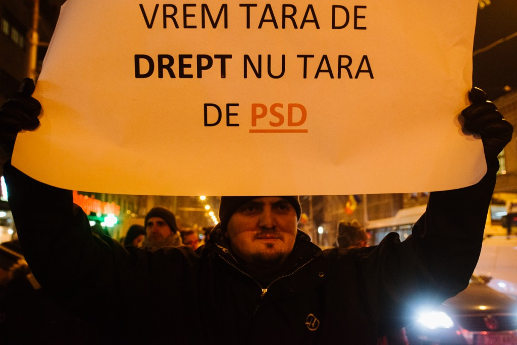 protest_06